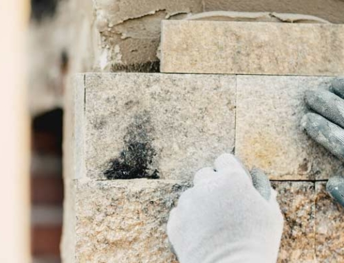 Why Professional Concrete Repair is Necessary