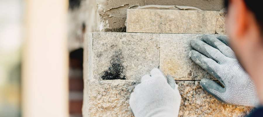 Best Concrete Repair & Resurfacers - Dallas TX | Costs & Reviews