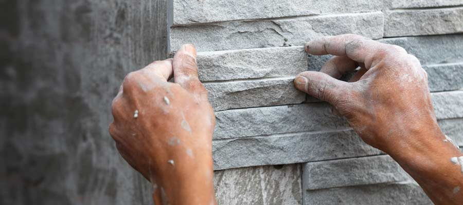 Need concrete repair in Dallas, TX for cracks? We end concrete problems and concrete repair issues using good methods. Get costs, free repair estimates.