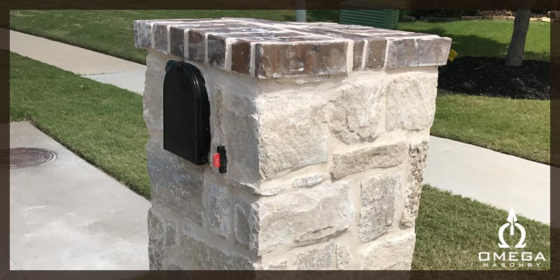 Masonry Contractors Arlington Texas