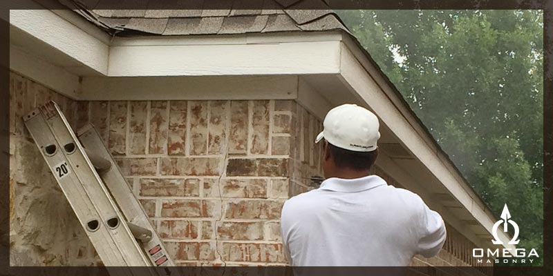 Masonry Contractors Coppell Texas