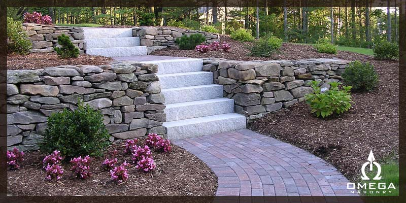 Masonry Contractors Dallas Texas