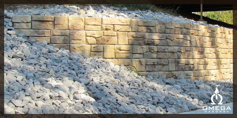 Masonry Contractors Flower Mound Texas
