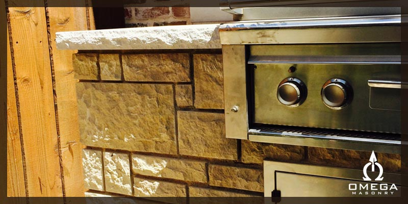 Masonry Contractors Rockwall Texas